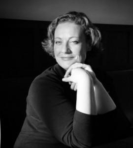 Diana Albrink